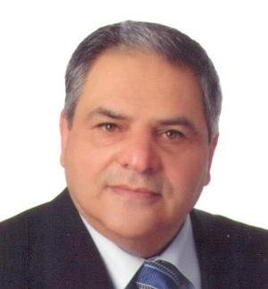 drmohammed