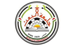 Al Baath University