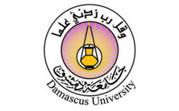 Damascus University