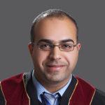 Profile picture of Hamzeh Al-Assaf
