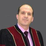 Profile picture of Fadi Odeh